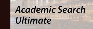 academic search ultimate2