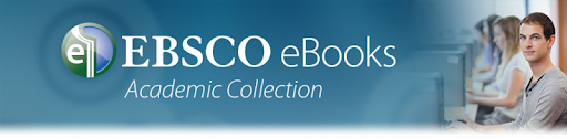 ebsco ebook academic